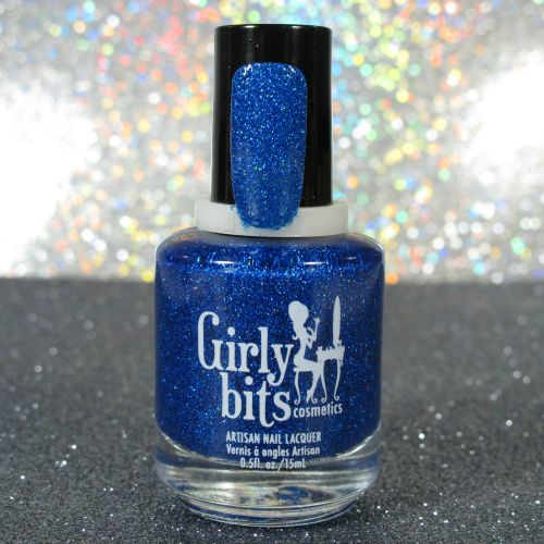 girly-bits-cosmetics-blue-ribbon-cankles.jpg