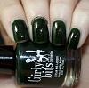 girly-bits-cosmetics-darkly-dreaming-samariums-swatches1-link.jpg