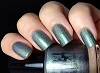 girly-bits-cosmetics-dick-in-a-box-nail-polish-wars-link.jpg