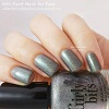 girly-bits-cosmetics-dick-in-a-box-will-paint-nails-for-food-2-link.jpg