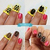 girly-bits-cosmetics-fish-scale-nail-shields-chickettes-link.jpg