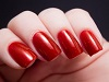 girly-bits-cosmetics-hot-toddy-chalkboard-nails-link.jpg