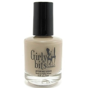 girly-bits-cosmetics-i-m-not-a-think-as-you-drunk-i-am.jpg