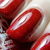 girly-bits-cosmetics-little-red-toque-pointless-cafe-4-link.jpg