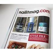 girly-bits-cosmetics-nail-it-magazine-indie-darlings.jpg
