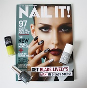 girly-bits-cosmetics-nail-it-magazine-sept-oct-2013.jpg