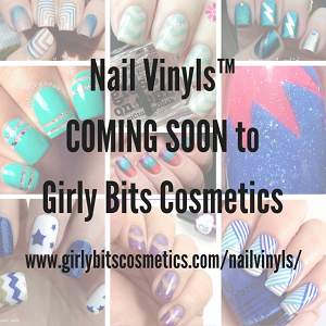 girly-bits-cosmetics-nail-vinyls-coming-soon.png