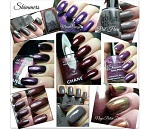 girly-bits-cosmetics-nailit-magazine-online-9-shimmers-you-should-try.jpg