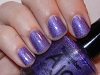 girly-bits-cosmetics-remember-aja-polish-glitter-rock-n-roll-link.jpg
