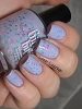 girly-bits-cosmetics-save-your-scissors-lavish-layerings-link.jpg
