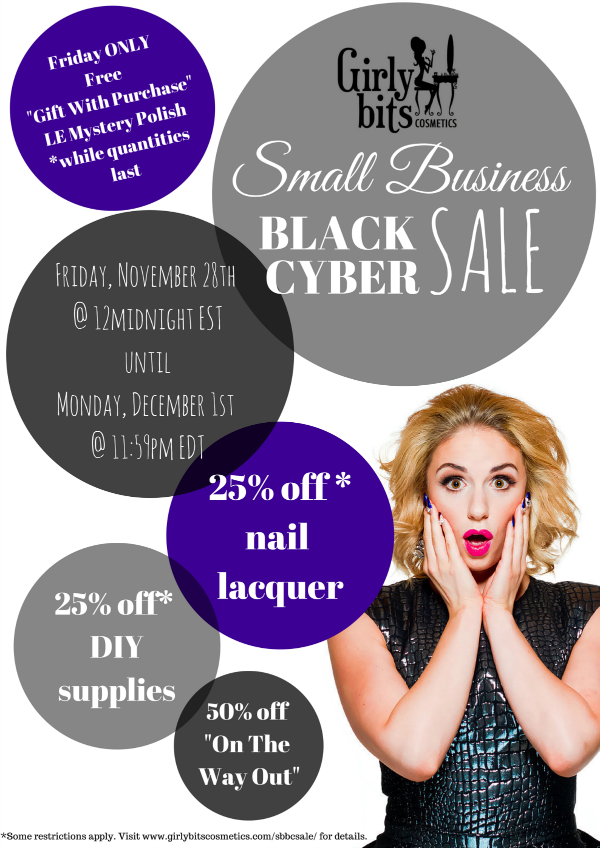 girly-bits-cosmetics-sbbc-sale-poster-600x848.png