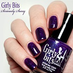 girly-bits-cosmetics-seriously-sassy.jpg
