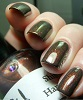 girly-bits-cosmetics-shift-happens-pointless-cafe-link.jpg