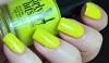 girly-bits-cosmetics-supersonic-nail-polish-wars-2-link.jpg