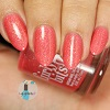 girly-bits-cosmetics-up-all-night-to-get-lucky-lyly-nails-link.jpg