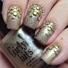 girly-bits-cosmetics-walk-like-an-egyptian-madam-luck1-link.jpg
