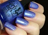 girly-bits-cosmetics-well-isn-t-that-special-nail-polish-wars-link.jpg