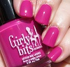 girly-bits-don-t-paddle-break-a-nail-2-polish-aholic-link.jpg