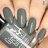 girly-bits-goodbye-bye-lyly-nails-link.jpg