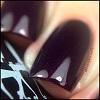 girly-bits-i-am-calm-macro-honeybee-nails-link.jpg
