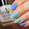 girly-bits-i-ve-got-high-hoops-and-hoop-to-be-square-lyly-nails-link.jpg