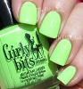 girly-bits-it-s-hoop-to-be-square-2-polish-aholic-link.jpg