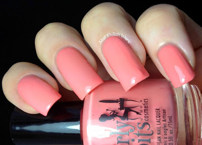 girly-bits-lover-s-coral-nail-polish-wars.jpg