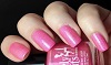 girly-bits-our-lips-are-sealed-nail-polish-wars-1-2-link.jpg