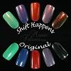 girly-bits-shift-happens-manic-talons3-link.jpg