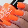girly-bits-thump-your-melons-set-in-lacquer-thumbnail.jpg