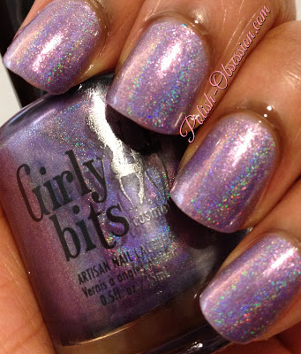 girly-bits-twitterpated-polish-obsession.jpg