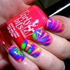 girly-bits-water-marble-pointless-cafe2-link.jpg
