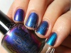 girly-bits-wave-the-sails-polish-etc-link.jpg