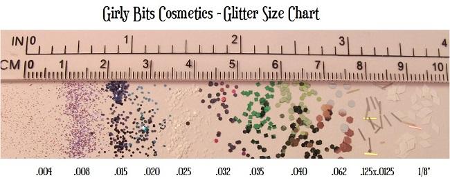 glitter-size-chart2.jpg