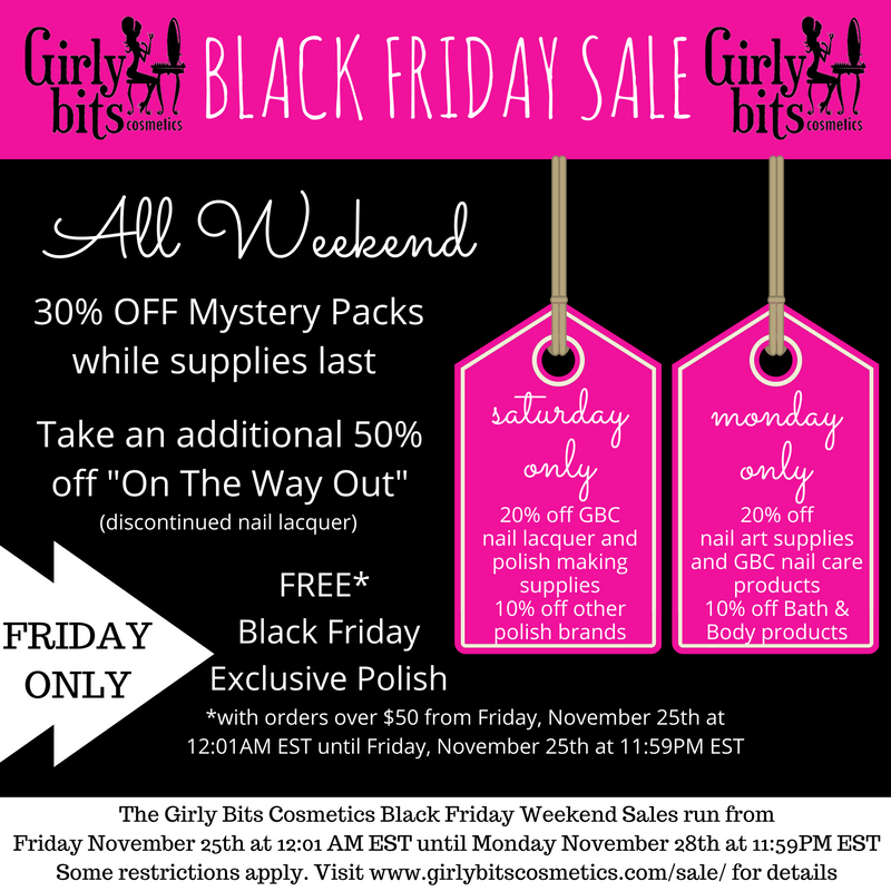 ig-small-business-black-friday-sale-girly-bits-cosmetics.png