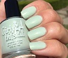 j-ai-besoin-de-toi-girly-bits-my-nail-polish-obsession-6-link.jpg
