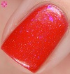 lei-zy-beach-day-girly-bits-cosmetic-sanctuary-macro-link.jpg