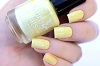 mon-petit-canard-girly-bits-fashion-polish-2-link.jpg