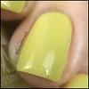 mon-petit-canard-girly-bits-honeybee-nails-2-link.png