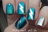 nail-vinyls-lightning-bolts-more-nail-polish-link.jpg