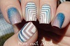 nail-vinyls-right-angles-more-nail-polish2-link.jpg