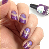 nail-vinyls-single-skinny-chevron-ig-honeybee-nails-link.png