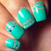 nail-vinyls-straights-ig-nails-of-jessiek-link.jpg