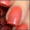 no-tan-lines-girly-bits-cosmetics-honeybee-nails-macro-link.jpg