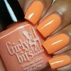 peach-slapped-girly-bits-luvlee226-link.jpg