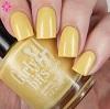 petit-canard-girly-bits-cosmetics-cosmetic-sancutary-1-link.jpg