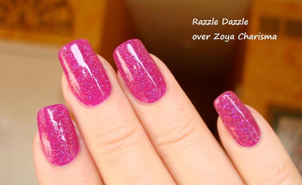 razzledazzle-over-zoya-ruths-pic.jpg
