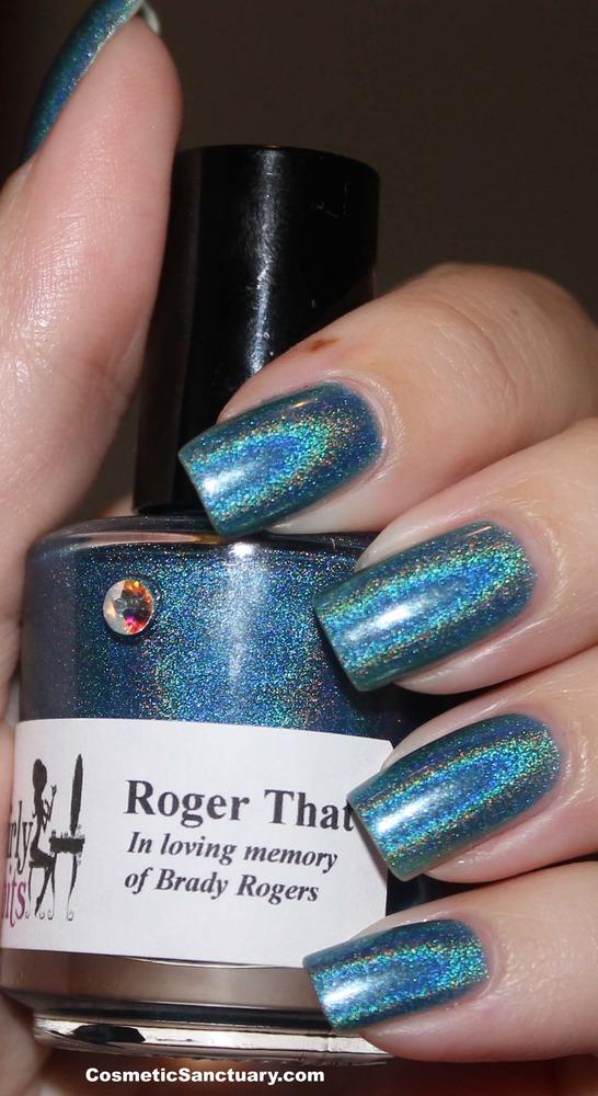 roger-that.jpg