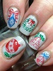 sapphire-fire-engine-red-emerald-green-girly-bits-cosmetics-canadian-nail-fanatic-link.jpg