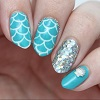stuck-on-love-mermaid-scales-ig-decorated-digits2-link.jpg